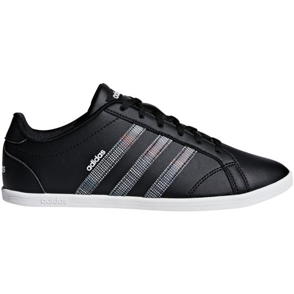 adidas CONEO QT - Dámská volnočasová obuv