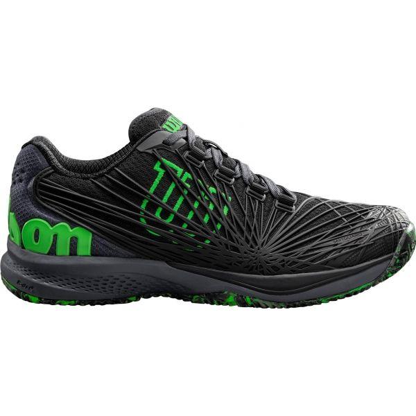 Wilson KAOS 2.0 - Pánská tenisová obuv