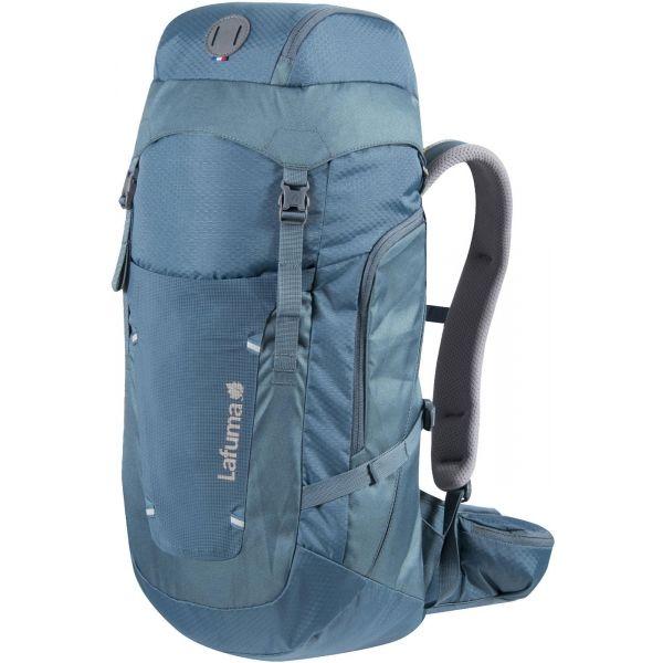 bfa3a22102 Lafuma ACCESS 30 - Turistický batoh