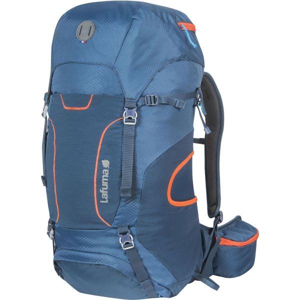 9729df50ec Lafuma WINDACTIVE 38 - Turistický batoh