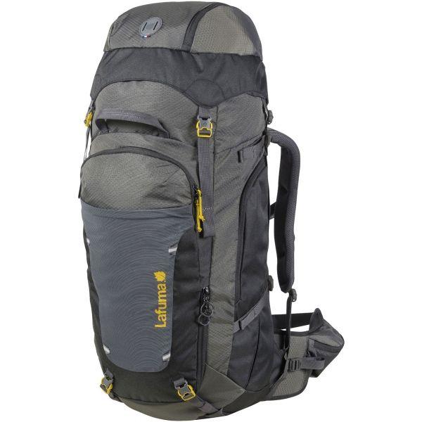 Lafuma ACCESS 65+10 - Turistický batoh