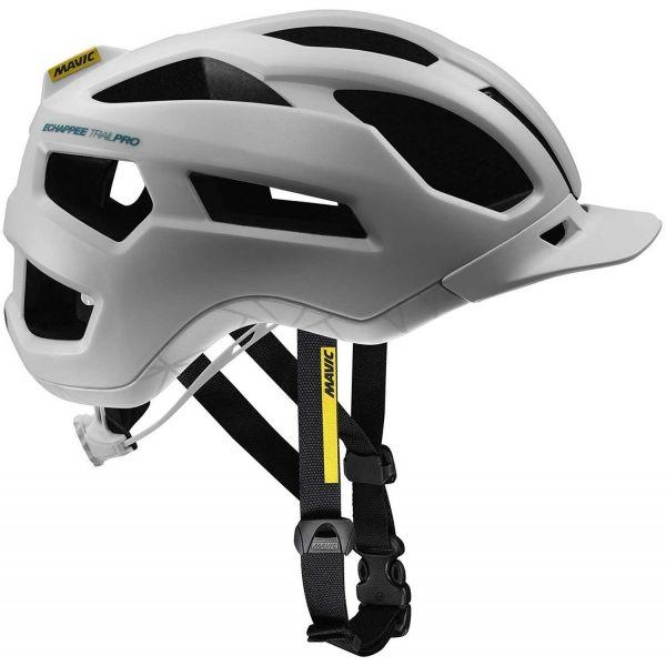 Mavic ECHAPPÉE TRAIL PRO W - Dámská cyklistická helma