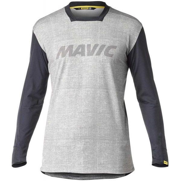 Mavic DEEMAX PRO - Profesionální enduro dres