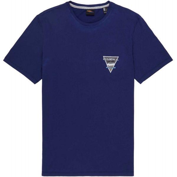 O'Neill LM TRIANGLE T-SHIRT - Pánské tričko