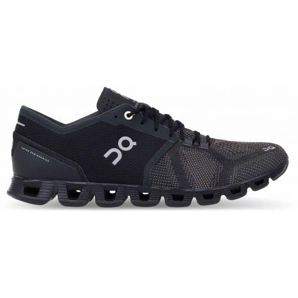 ON CLOUD X - Pánská běžecká obuv