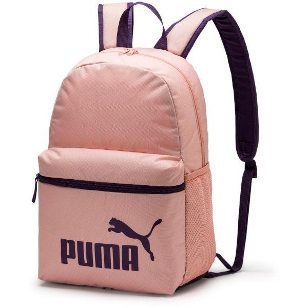 eb215482a9 Puma PHASE BACKPACK - Batoh