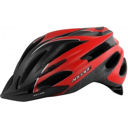 PACER - Cyklistická helma - Arcore PACER