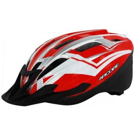 RF1 - Cyklistická helma - Arcore RF1 - 3