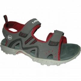 Loap FEWER - Pánské sandály