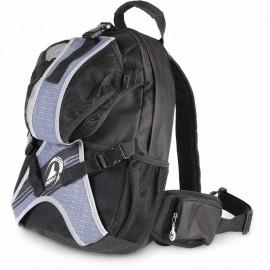 Rollerblade BACK PACK LT25