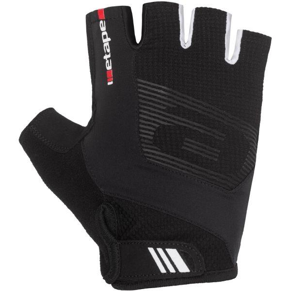 Etape GARDA - Cyklistické rukavice