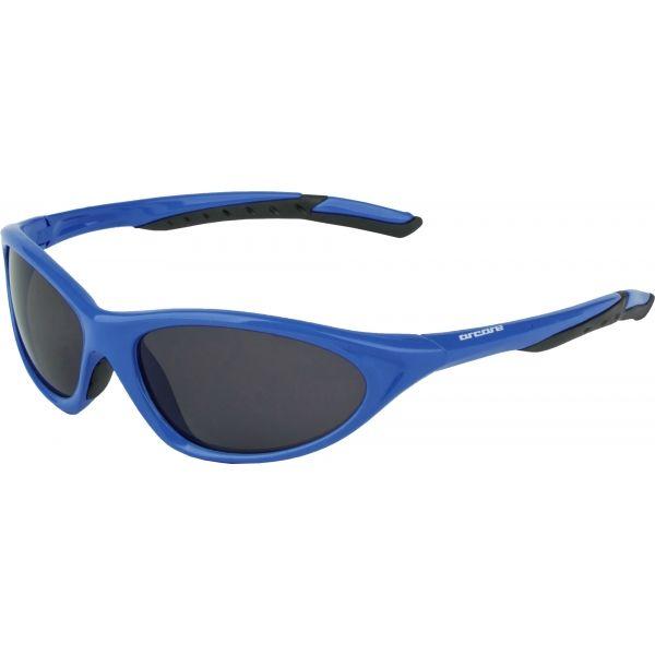 Arcore WRIGHT - Dětské sluneční brýle