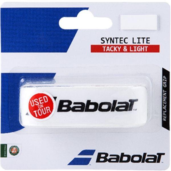 Babolat SYNTEC LITE - Základní grip