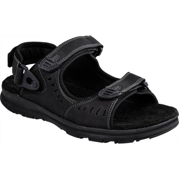 c08ecf74dafdb Numero Uno STRIKER - Pánské sandály