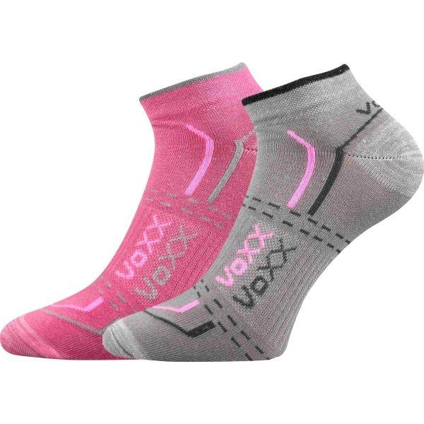 Voxx REX - Dámské ponožky