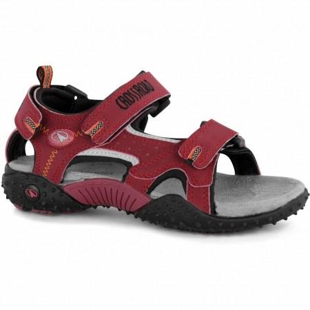 Dětské sandály - Crossroad MONA