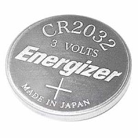 Suunto REPLACEMENT BATTERY - Náhradní baterie