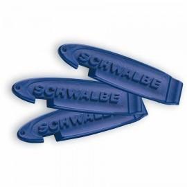 Schwalbe montpaky sada 3ks - Montpáky sada 3ks - Schwalbe