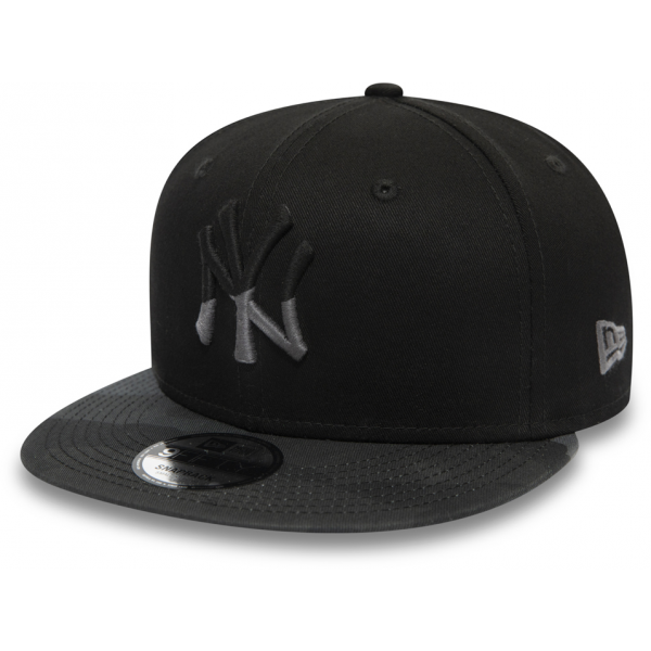 New Era 9FIFTY NEW YORK YANKEES - Pánská kšiltovka