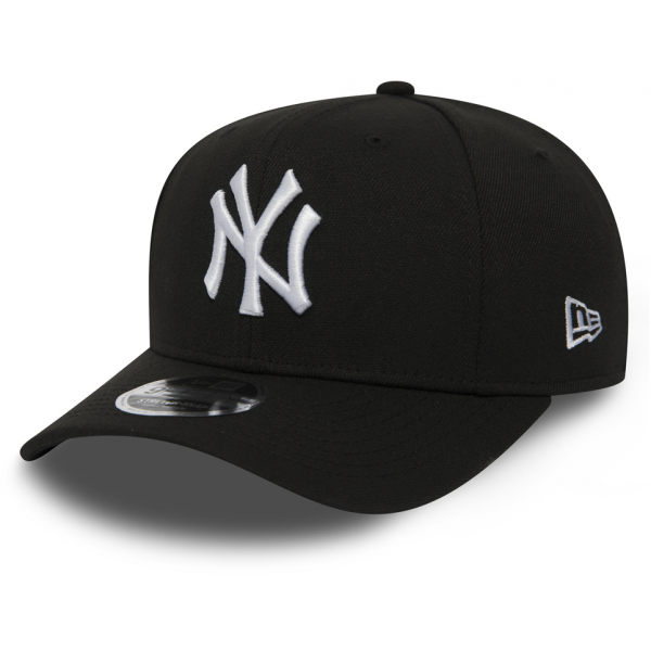 New Era SNAP 9FIFTY NEW YORK YANKEES - Pánská kšiltovka