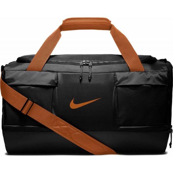 34c621e823 Nike VAPOR POWER MEDIUM - Pánská sportovní taška