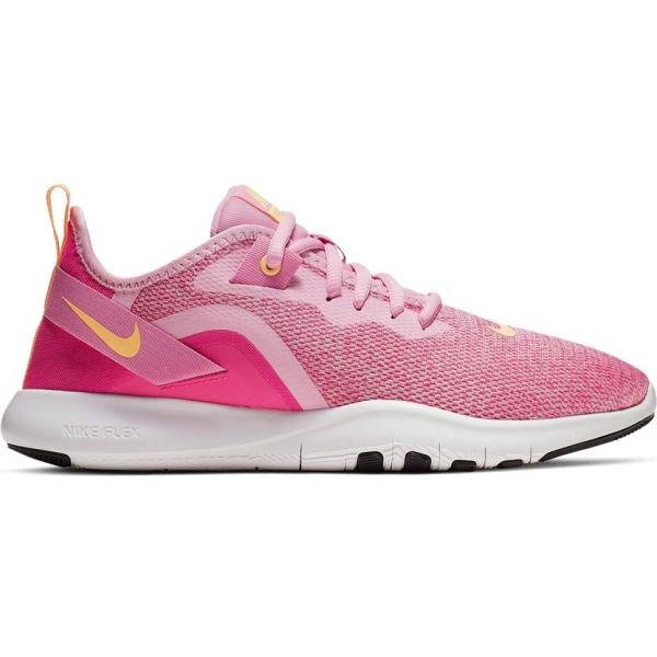 Nike FLEX TRAINER 9 - Dámská tréninková obuv