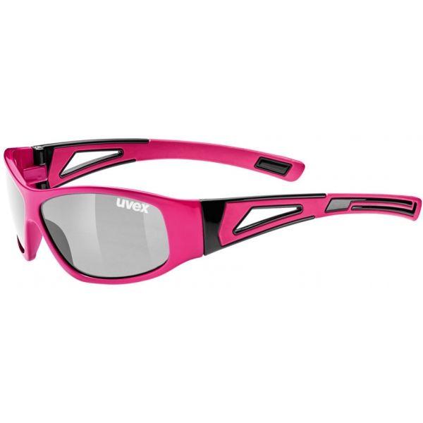 Uvex SPORTSTYLE 509-3316 - Sluneční brýle