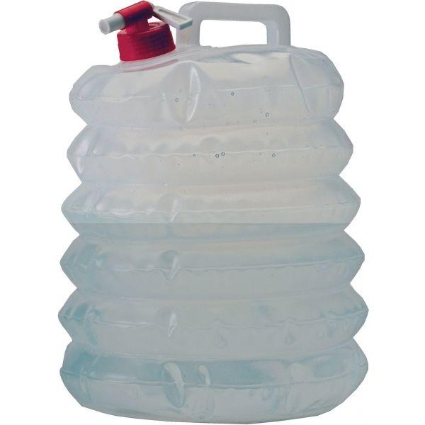 Vango FOLDABLE WATER CARRIER 8L - Kanystr