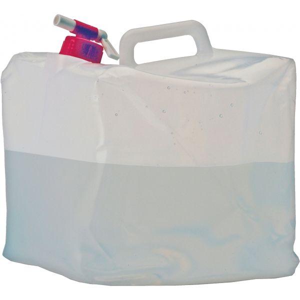 Vango SQUARE WATER CARRIER 15L - Kanystr