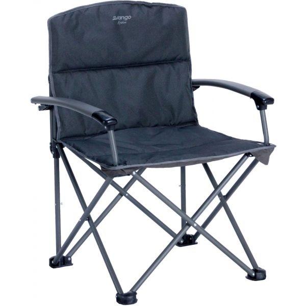 Vango KRAKEN 2 OVERSIZED CHAIR - Kempingová židle
