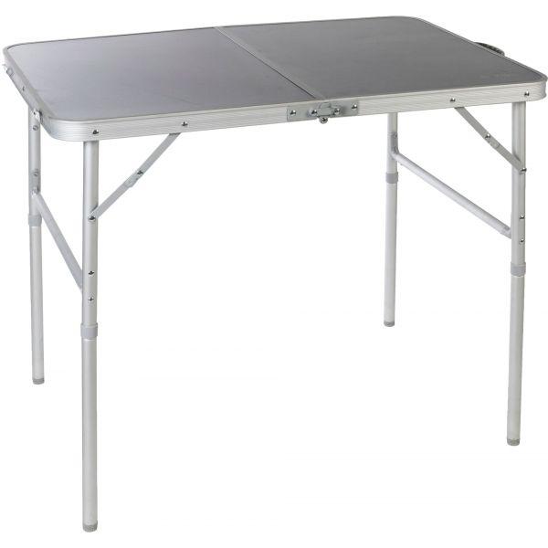 Vango GRANITE DUO 90 TABLE - Kempingový stůl