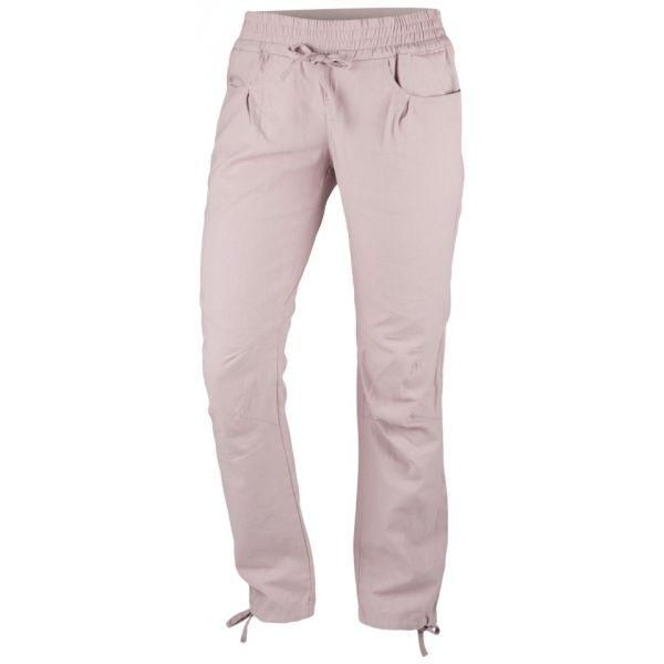 0bdce581d9d1 Damske kalhoty northfinder irma levně