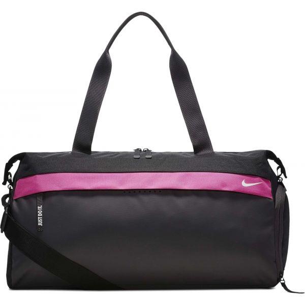 c2e691b60f Nike RADIATE - Dámská sportovní taška