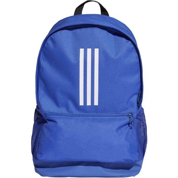 76d6a88d62 Adidas adicolor bp batoh