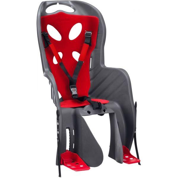 One BABY 5.1 - Dětská sedačka