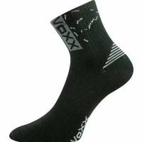 Boma CODEX WOXX - Unisex ponožky