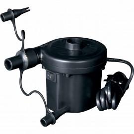 Bestway SIDEWINDER AC AIR PUMP - Elektrická pumpa - Bestway