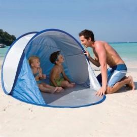Bestway Secura Beach Tent