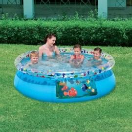 Bestway Fast Set Pool