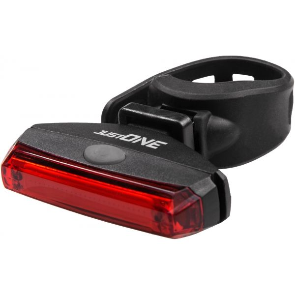 One SAFE 7.0 - Zadní světlo na kolo