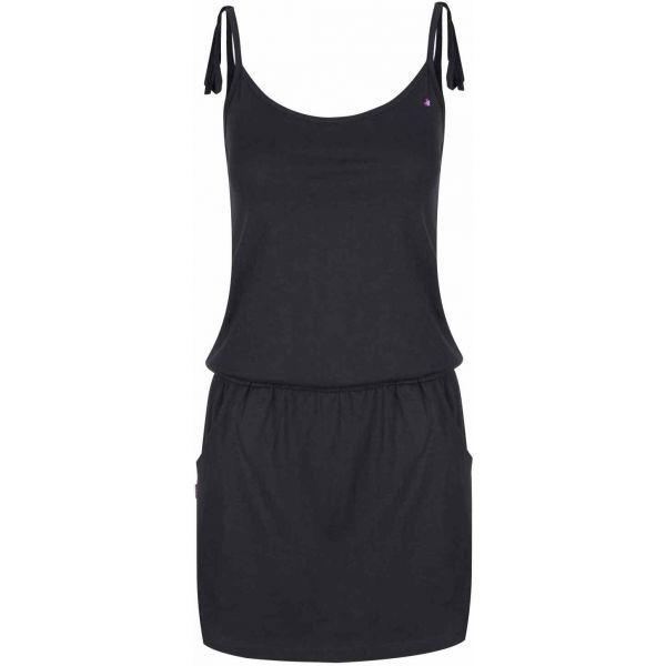 4fe6f733eee5 Loap BARCA - Dámské šaty