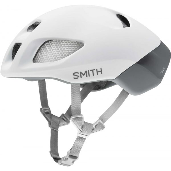 Smith IGNITE MIPS EU - Helma na kolo