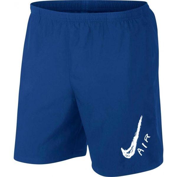 Nike RUN SHORT 7IN GX - Pánské běžecké šortky