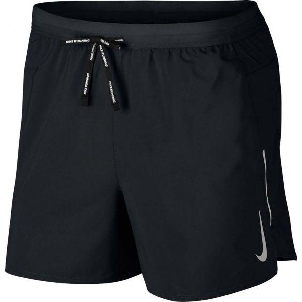 Nike FLX STRIDE SHORT 5IN BF - Pánské běžecké šortky