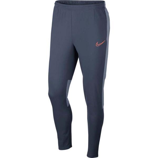 Nike DRY ACDMY PANT SMR KPZ - Pánské kalhoty