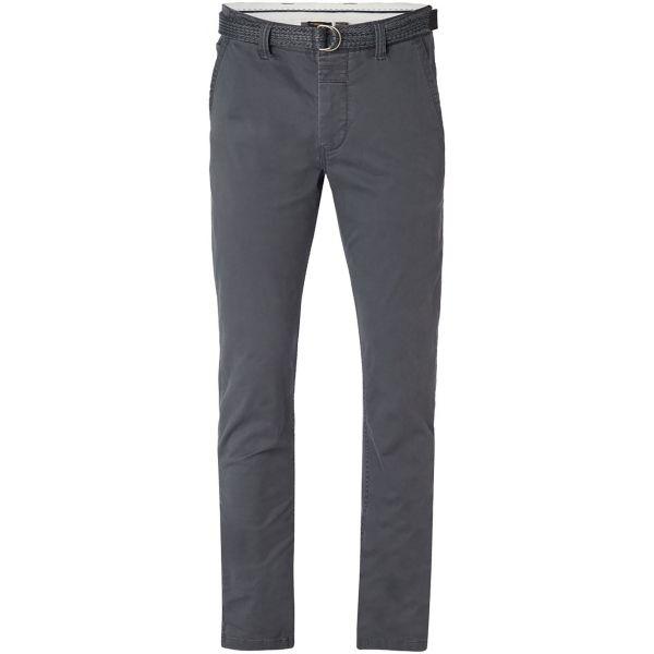 O'Neill LM CHINO PANTS - Pánské kalhoty