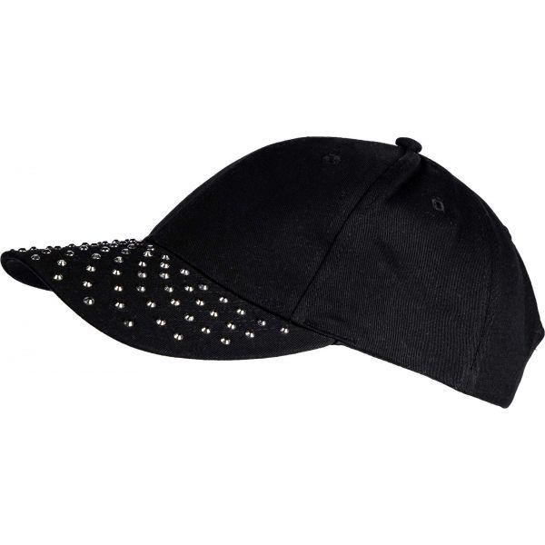 Willard DURGA - Dámská čepice s kšiltem