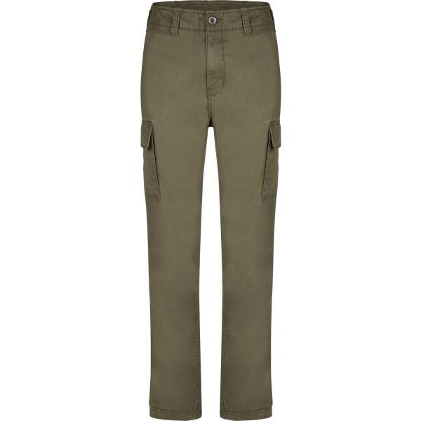Loap VAKOR - Pánské kalhoty