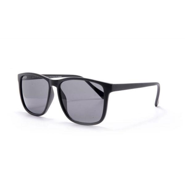 GRANITE 7 21713-11 - Fashion sluneční brýle
