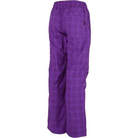 BIMBO 140-170 - Dívčí kalhoty - Lewro BIMBO 140-170 - 2